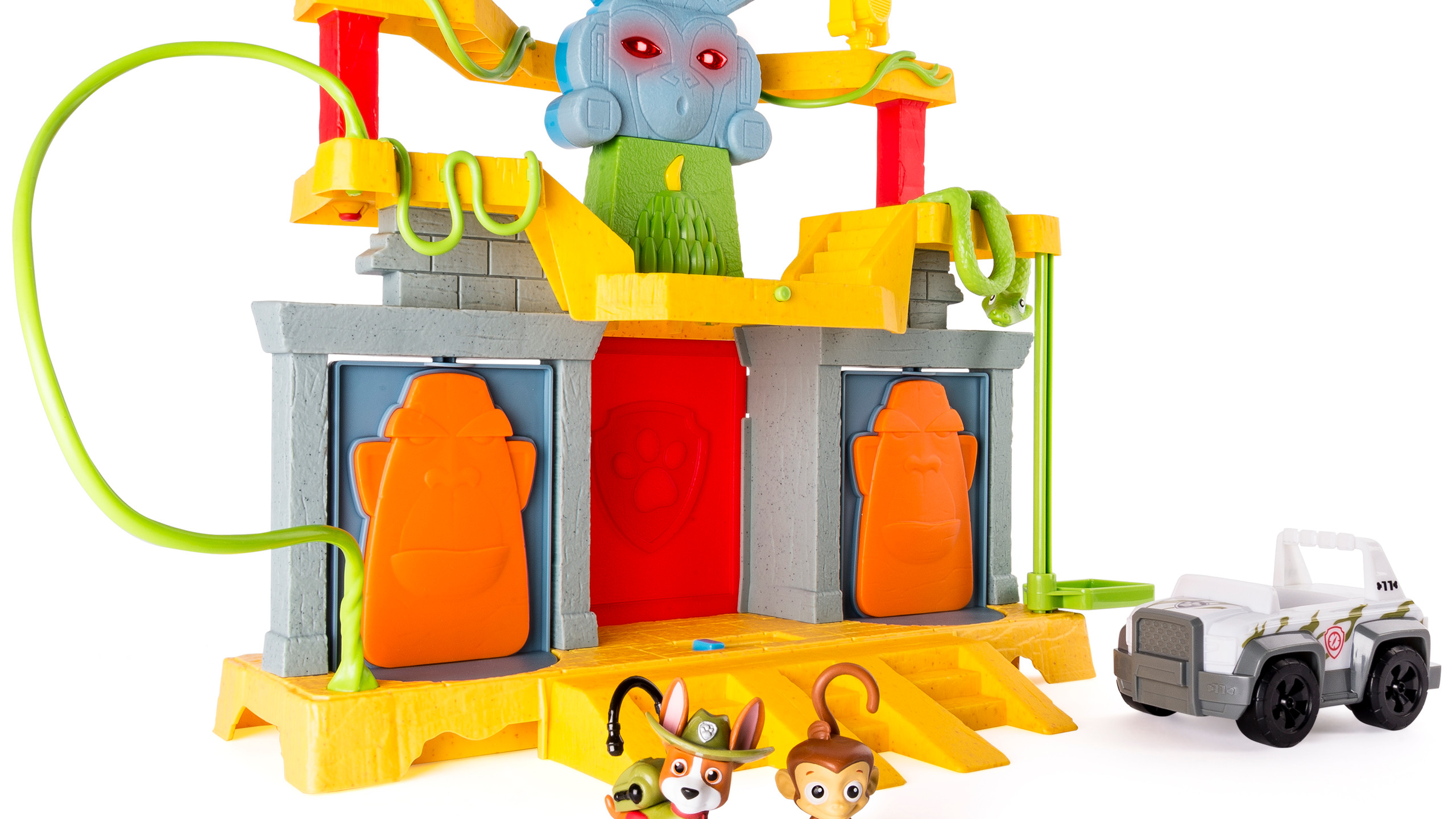 778988231111_20073503_Paw Patrol_Monkey Temple Playset_UPCX_GBL_Product_1