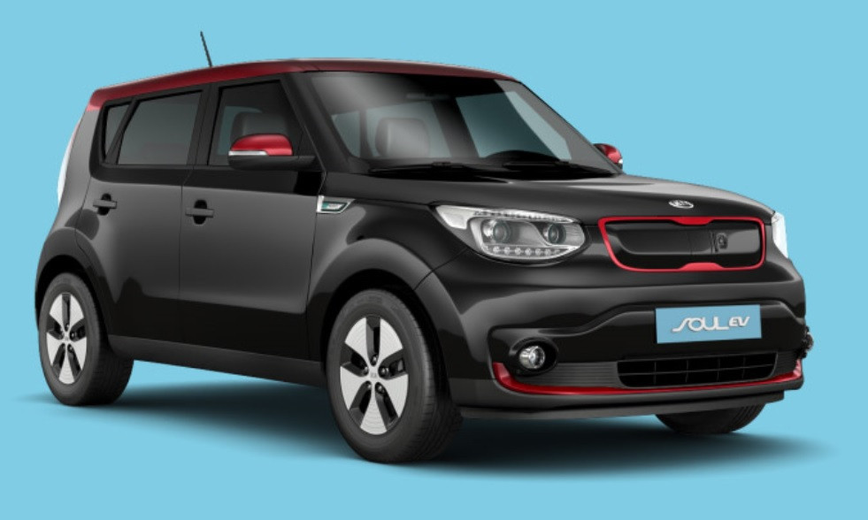 cherry-black-inferno-red-kia-soul-EV.jpg