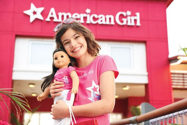 american-girl15-150615_.jpg