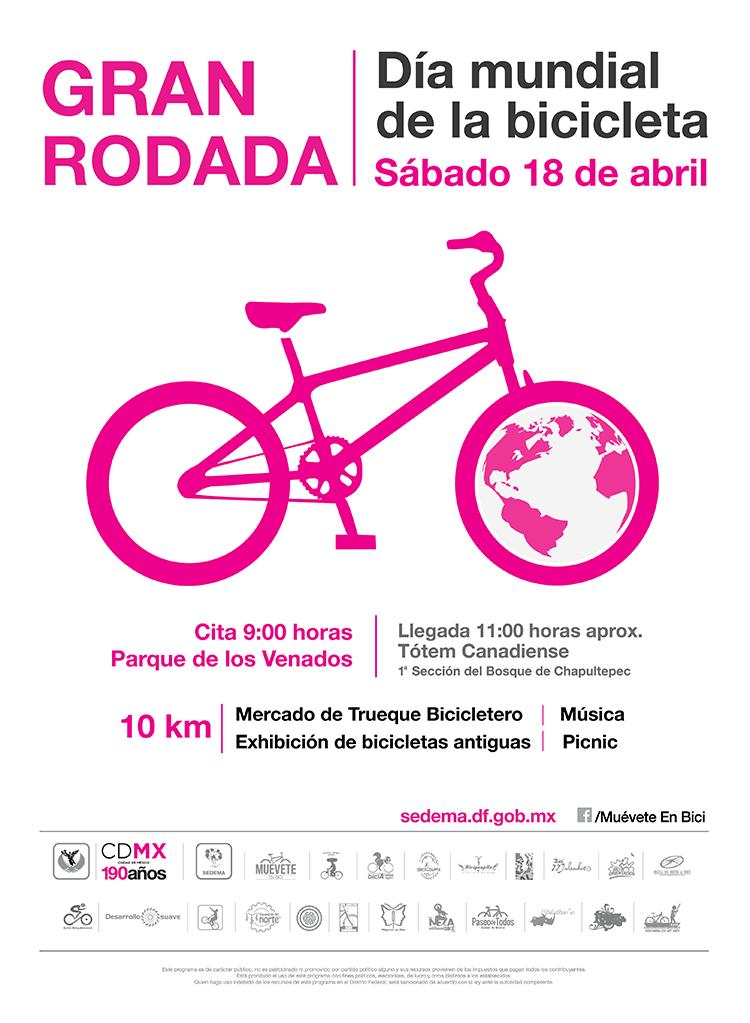 Dia mundial de la bicicleta.png