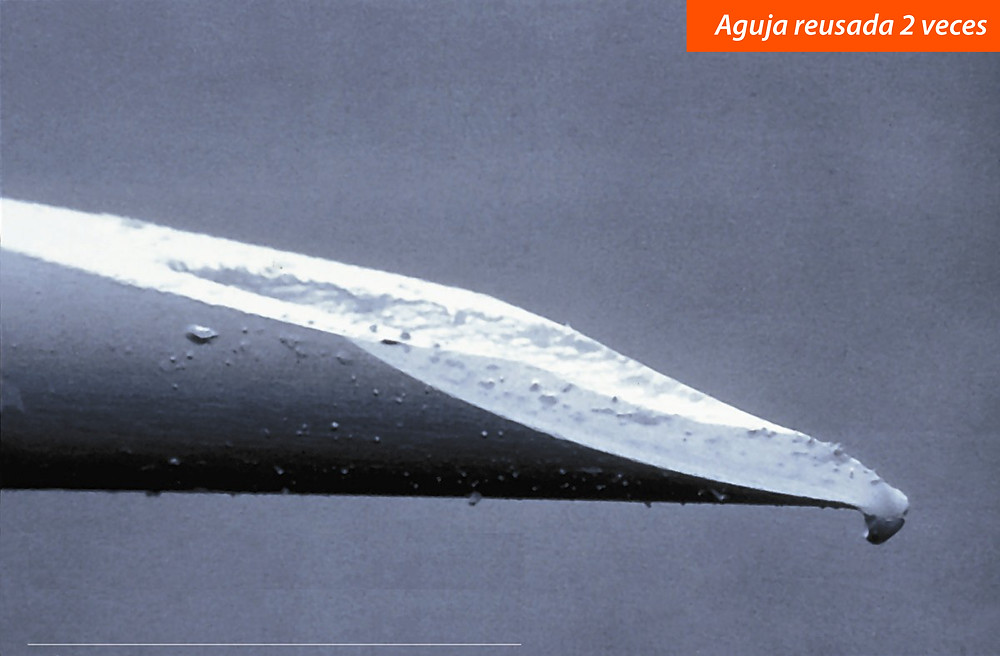 Needle used 2x.jpg