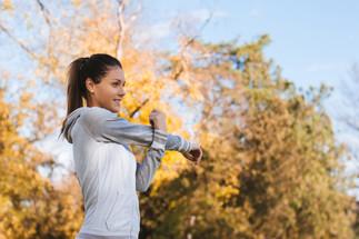 Cambios en la vida cotidiana aseguran mayor gasto calórico que el ejercicio