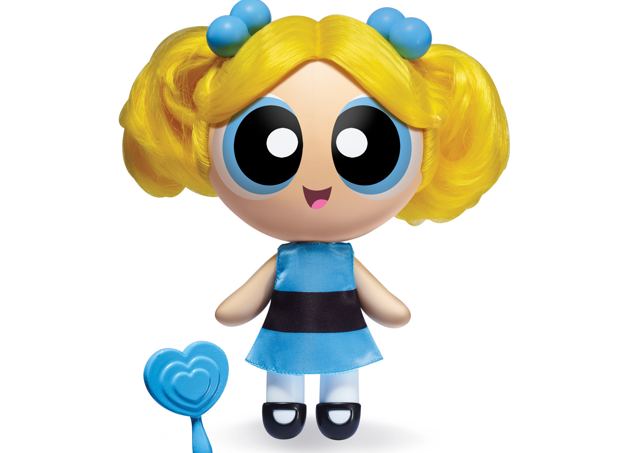 778988230527-6028029_Powerpuff-Girls_6-inch-Deluxe-Doll-Asst-Burbuja