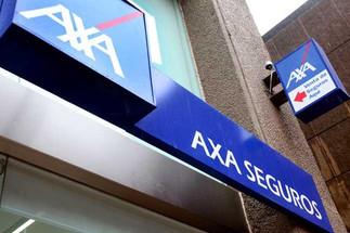Aseguradoras fortalecen productos de salud en Puebla