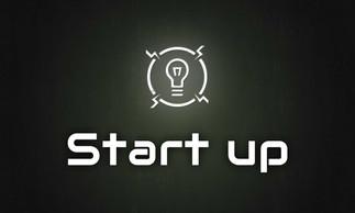 Conoce las startups más prometedoras de LATAM en el área Fintech