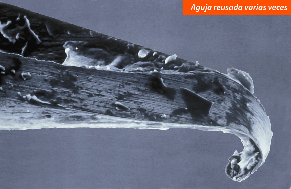 Needle used 6x.jpg