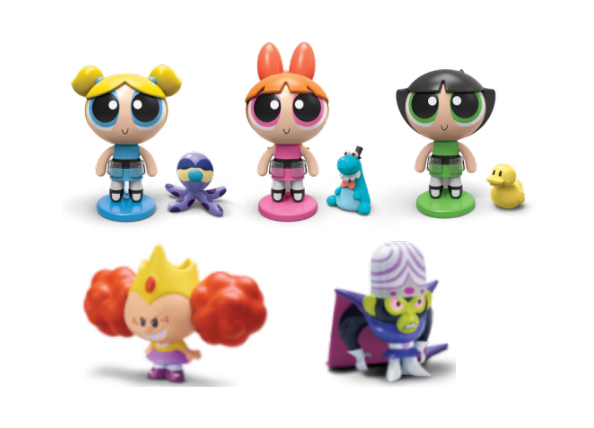 778988230152-6028015-Powerpuff-Girls_2-inch-Action-Doll-Asst-1
