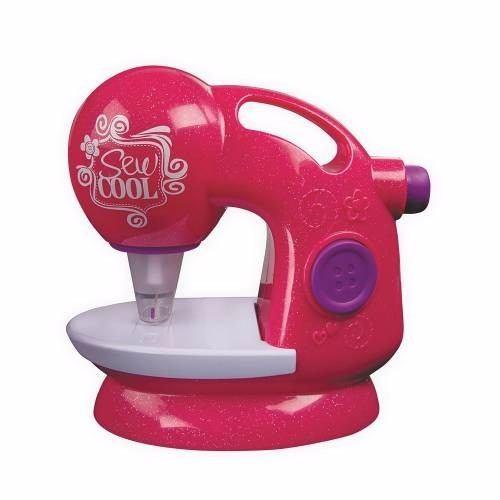maquina-de-coser-sew-cool-glitter-spin-master-D_NQ_NP_228011-MLM20461347610_102015-O