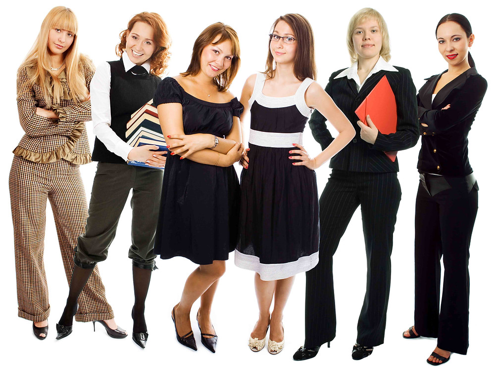 mujeres-empresarias.jpg