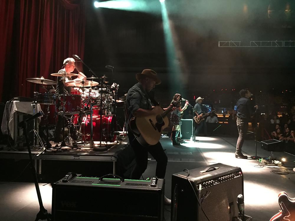 Live in Levis Kinky 19.JPG