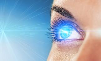 Aspectos a considerar antes, durante y después de una cirugía refractiva