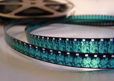 cortos-cine.jpg
