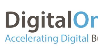 DigitalOnUs celebró su tercer aniversario de servicios nearshore en México