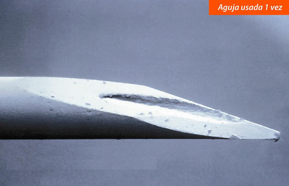 Needle used 1x.jpg