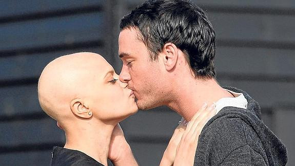cancer-pareja--575x323.jpg