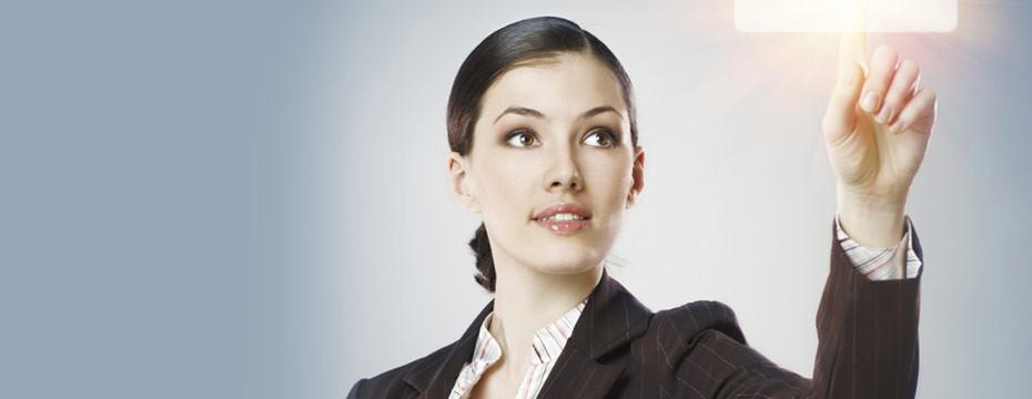 F_mujeres_la_nueva_fuerza_emprendedora-grande.jpg