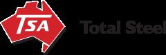 Total Steel Toowoomba