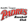 Padres_edited.png