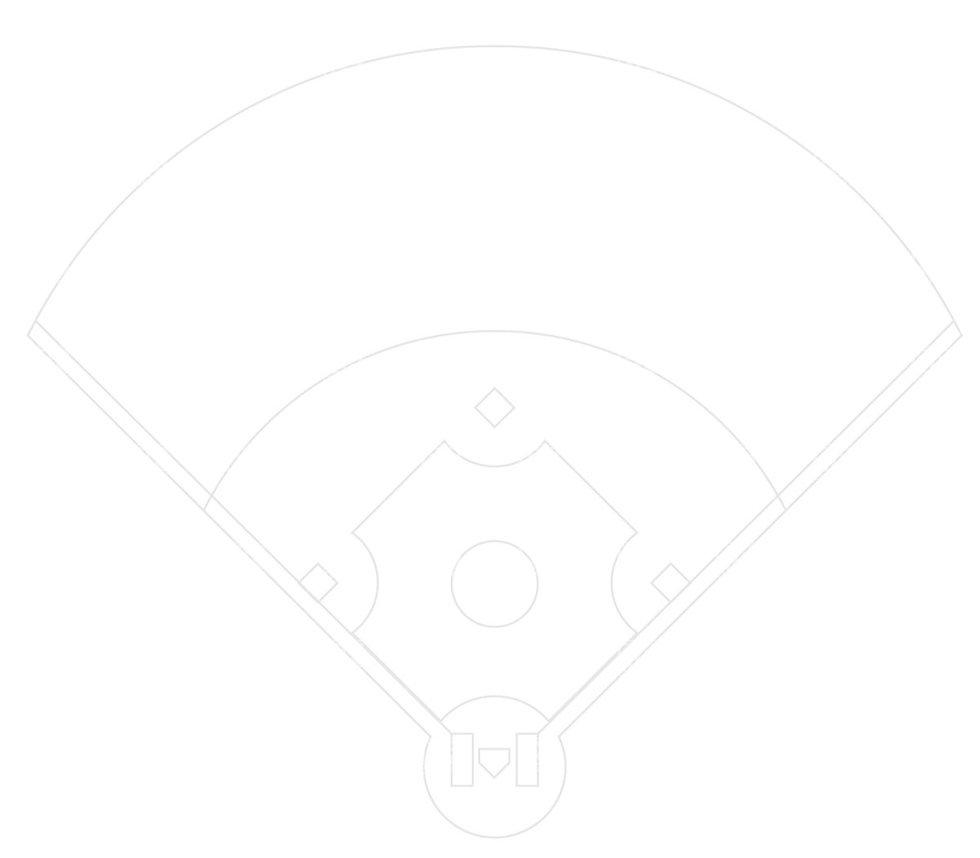 softball-diamond-drawing-2_edited.jpg