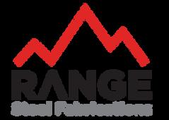 Range Steel