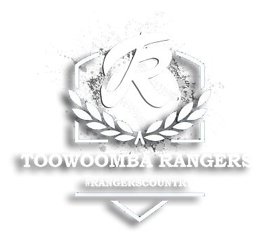#Rangers country.png