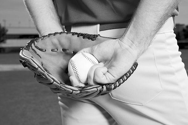 Baseball%20and%20glove_edited.jpg