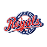 Royals_edited.png