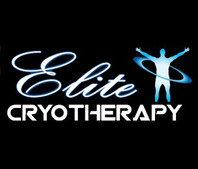 Elite Cryotherapy
