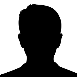 male-silhouette.png