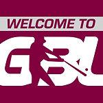 GBL-welcome.jpg