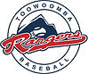 TR Baseball Club Logo.jpg