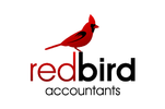 Red Bird Accountants