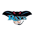 Rays_edited.png