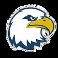 Eagles_edited.png