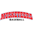 Musketeers_edited.png