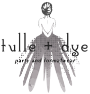 The-tulle-logo1_edited.png