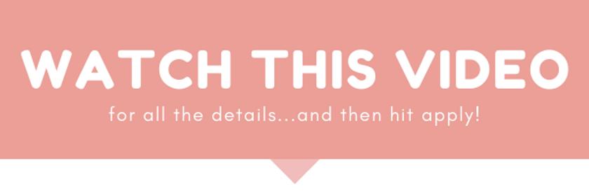 Copy of Pixels Email Header.png