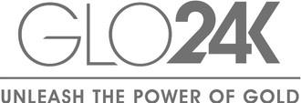 GLO24K_Logo_GOLD_tag_edited.jpg