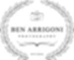 primary-black-logo-300-dpi.png