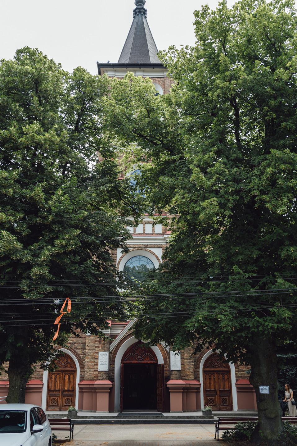 Chrzest Antosia Strona-38.jpg