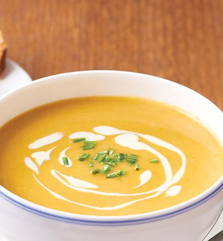 roasted-pumpkin-and-cumin-soup-50275819.