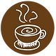 Cafe Icons_Artboard 1.png