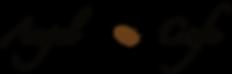 Web_Logo-01.png