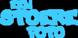 logo Stoere foto.png