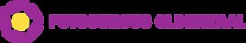 logo-fotocursus-oldenzaal.png
