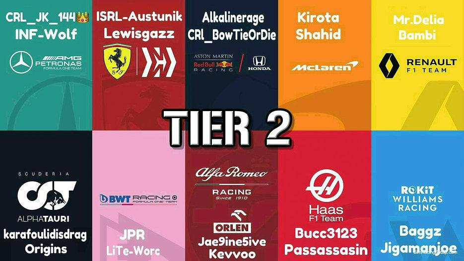 tier_2_lineup.jpg