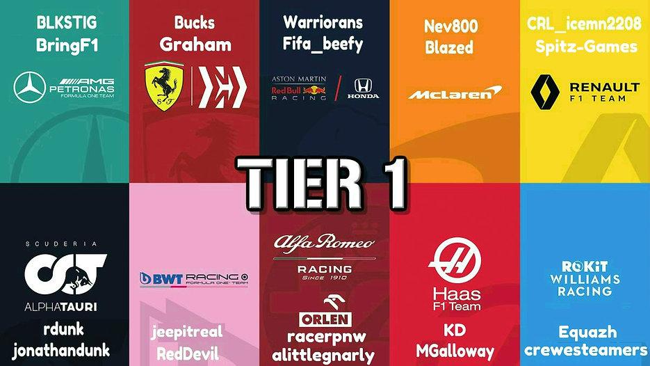 tier_1.jpg