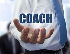 Business Coaching shake (3).jpg