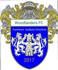 Woodlanders Football Club