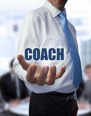 Business Coaching shake.jpg